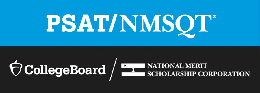 National Merit semifinalists give PSAT advice