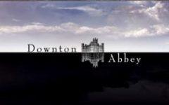 Fresh heir(s) returns to Downton