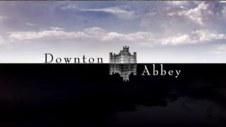 Downton Abbey satisfies and delivers on everything a fan could want.