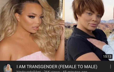 Arnoldus: In defense of Trisha Paytas's 'coming-out'