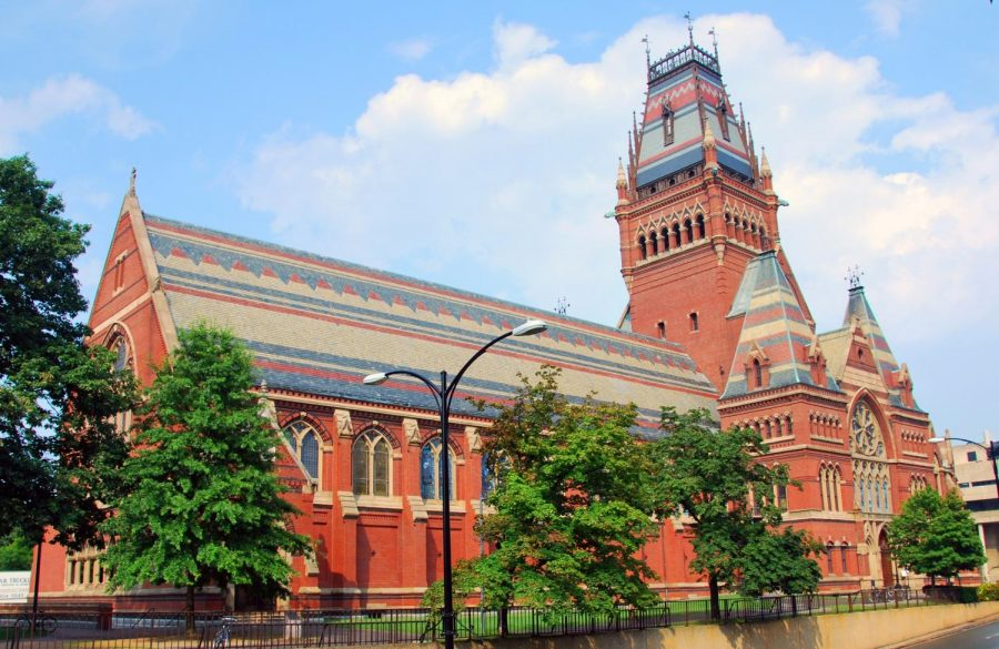 Harvard University was recently found not guilty for allegations of racial prejudice in their admissions process.