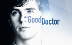 'The Good Doctor' is heartbroken, and so are we