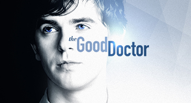 'The Good Doctor' had its Season 3 premiere in late September.