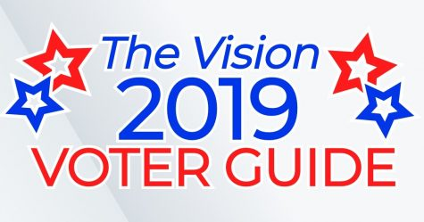 Your guide to the 2019 Mississippi State Elections