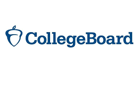 Tran: The College Board – a 'non-profit organization' worth $1 billion