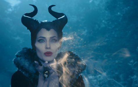 Maleficent: Mistress of Morality