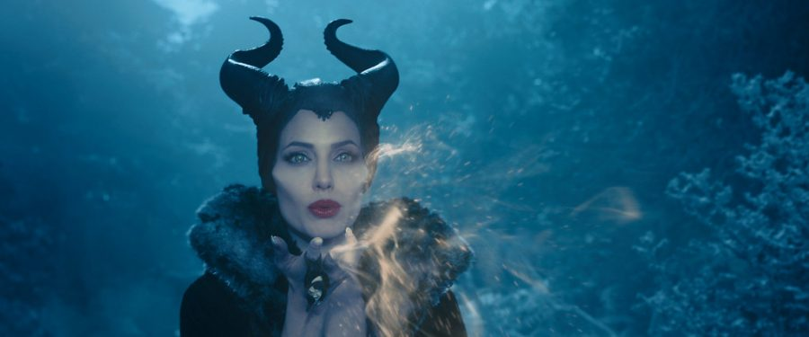 Disney%27s+%22Maleficent%3A+Mistress+of+Evil%22+has+grossed+over+%24300+million+worldwide