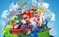Mario Kart Tour: Nintendo strikes mobile gold, misses clear opportunities