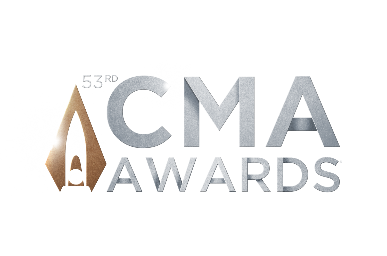 Country Music Association (CMA) hosted their 53rd award show this past November 13, 2019. https://cmaworld.app.box.com/s/5cr9snm1ixnrpujkuzw6om4bryprgi9i