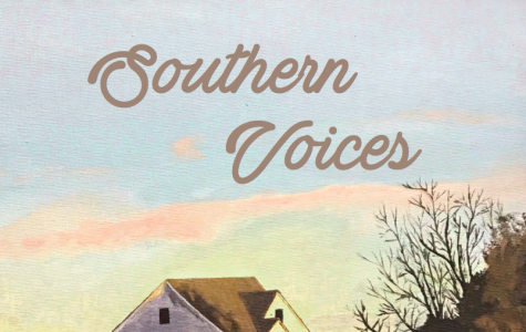 'Southern Voices' announces winners of 32nd annual competition