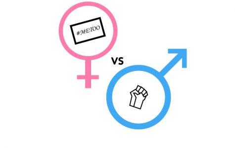Rowland vs Buchanan: Is feminism necessary?