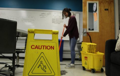 Editorial: Work Service grading system changes for the better