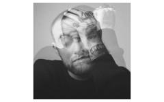 'Good News': Mac is Back