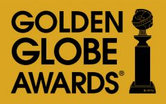 The 2020 Golden Globe Awards marks the 78th year of the awards show.