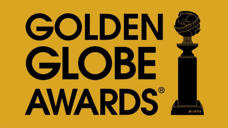The+2020+Golden+Globe+Awards+marks+the+78th+year+of+the+awards+show.
