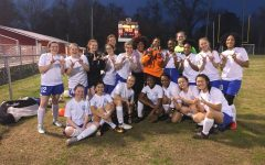 The Tornadoes didn't wipe MSMS' soccer teams out