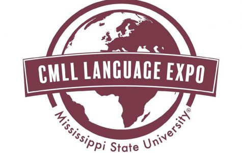 MSMS students travel to MSU Language Expo