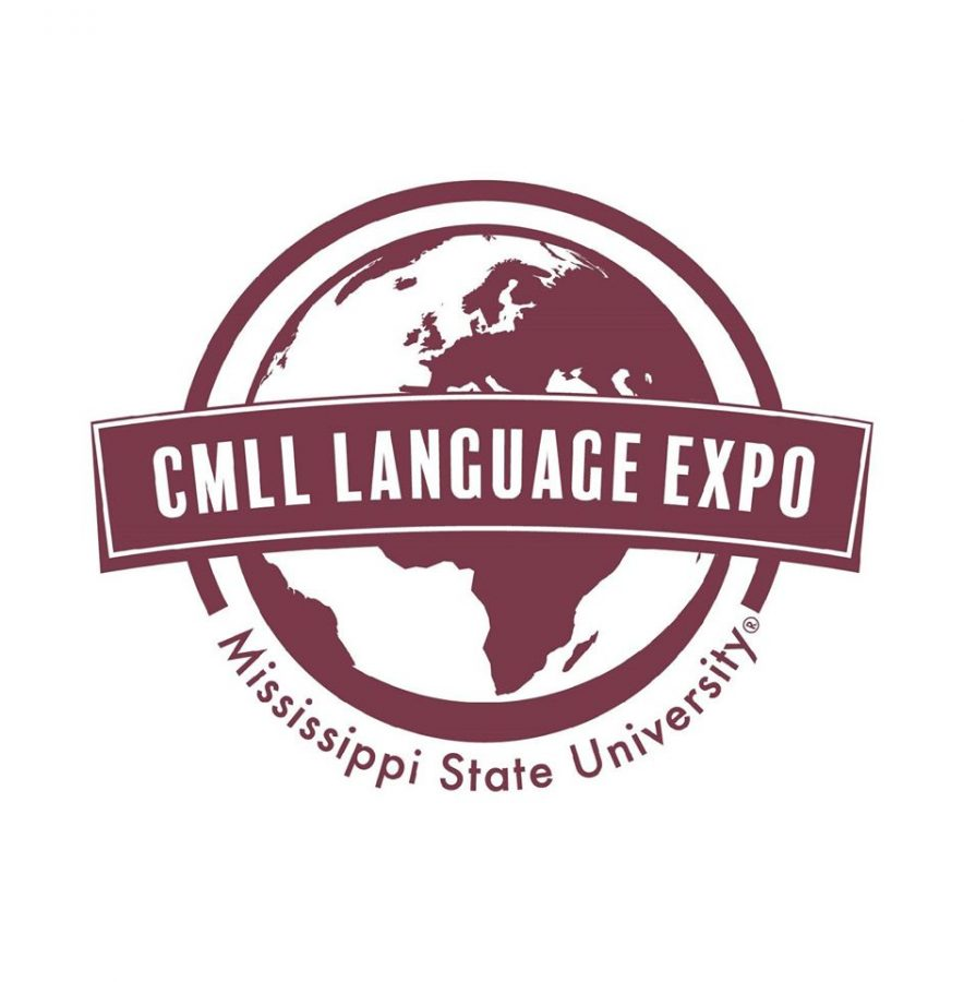 The Language Expo serves as an opportunity for students to learn about new cultures.