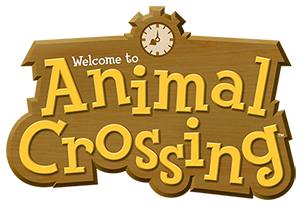 Animal Crossing has captivated players since the beginning due to its  story arcs and calming atmosphere.