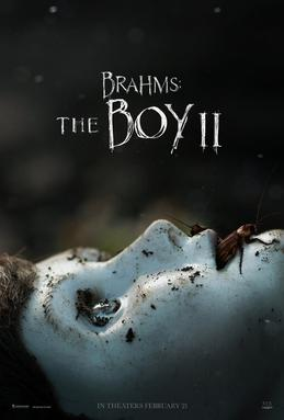 Boy 2 disappointed both fans and critics with its mediocre execution.
