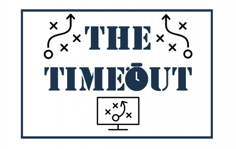 The Timeout: Bison Thunder Across the Nation