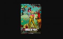 """""""Birds of Prey"""" is a breath of fresh air"""