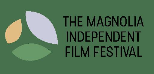 The Annual Independent Magnolia Film Festival is Feb. 27-29, 2020.