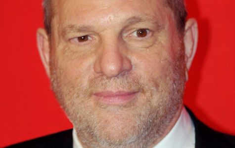 Rowland: Harvey Weinstein sentencing, a monumental verdict for the #MeToo movement