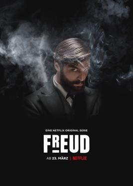 The new Netflix series