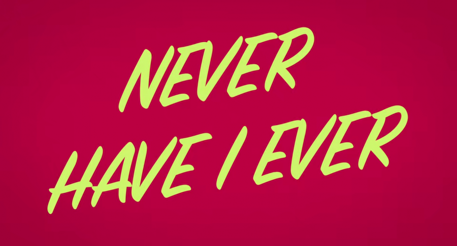"""Never Have I Ever"" centers around an Indian-American teenager, Devi, as she navigates through her sophomore year."