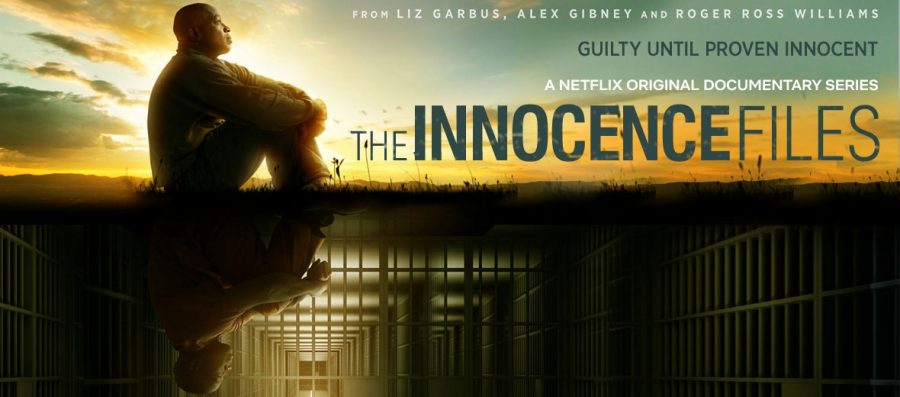 %22The+Innocence+Files%22+is+a+true+crime+documentary+about+eight+wrongful+convictions.+