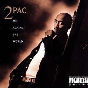 best albums of 1995