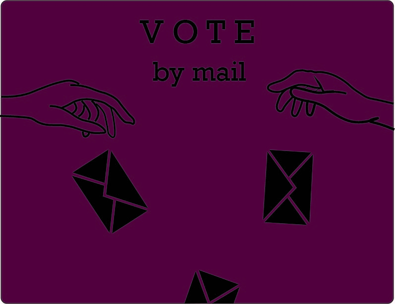 Mail-in+ballots+will+be+an+essential+part+of+the+2020+presidential+election.