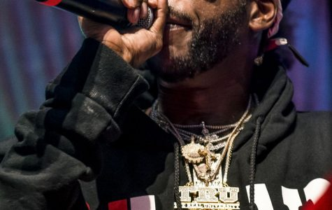 2 Chainz's recent song pays tribute to Historically Black Colleges and Universities' culture.