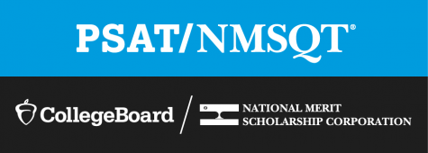 2020 National Merit Semifinalists announced