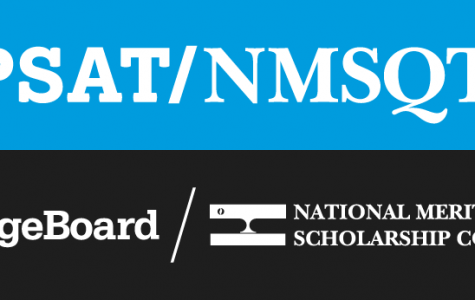 This year, higher than recent years, 21 MSMS students were named as National Merit Semifinalists.