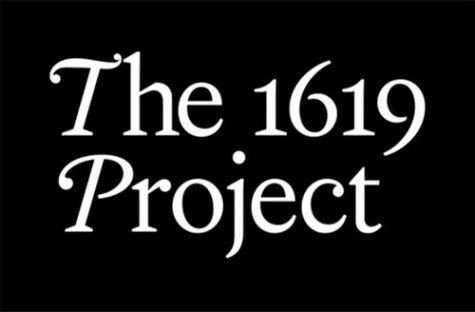 The 1619 Project aims to teach the struggles African-Americans faced and their contributions  to America.