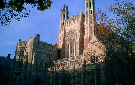 After a two-year investigation, the US Justice Department claimed Yale University illegally discriminates against white and Asian Americans. This decision has highlighted differing opinions among MSMS seniors applying to college.