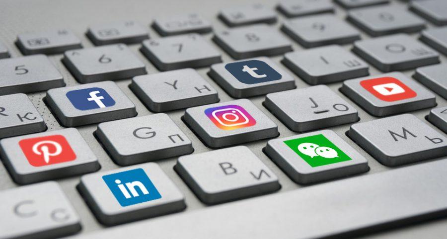 misinformation on social media