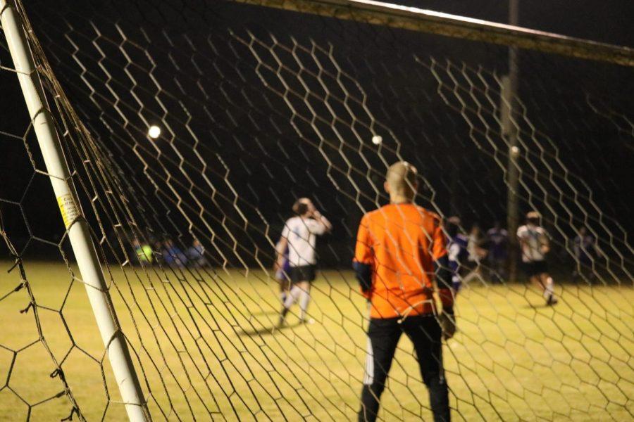 MSMS soccer knocks off the Columbus Falcons