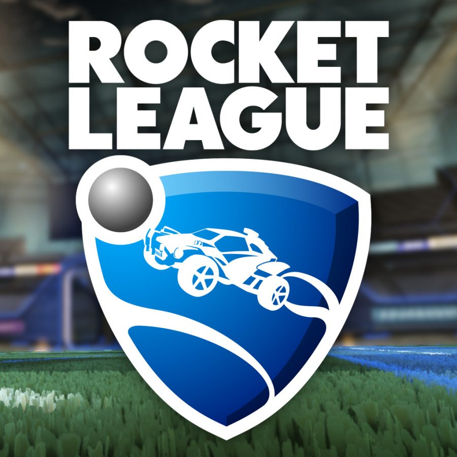 MSMS Rocket League team strikes first