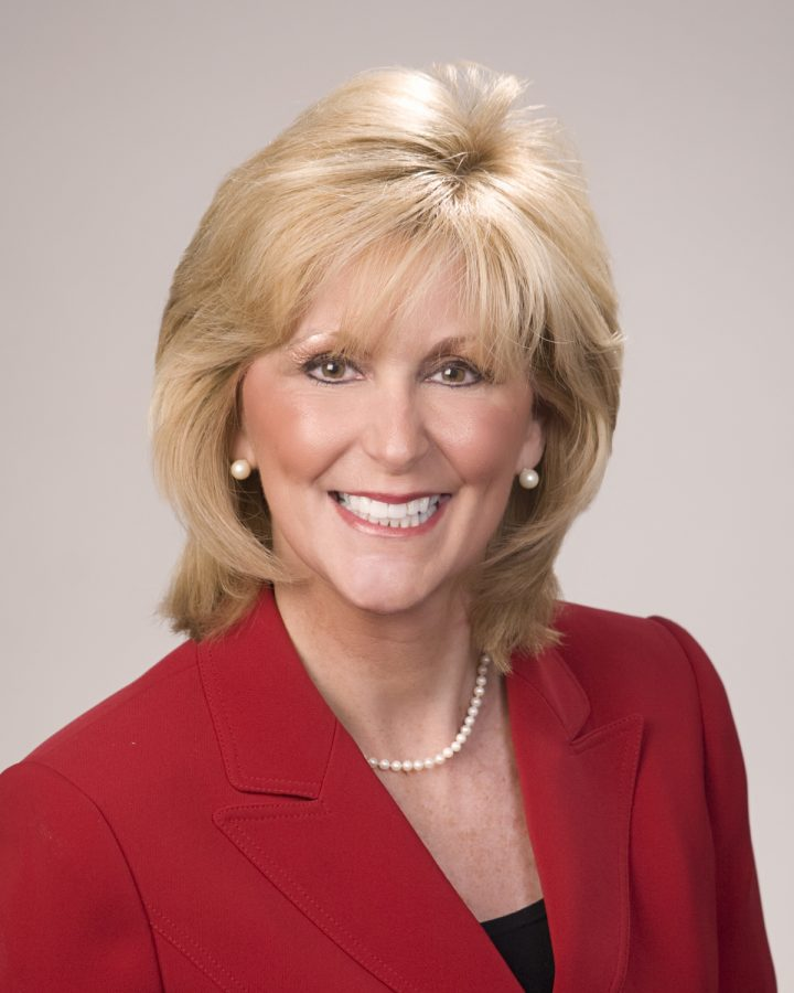 Mississippi Attorney General Lynn Fitch seeks to dismiss a recent lawsuit that ensures Mississippi follows its 1868 Constitution, which promotes a uniform system of education for students.