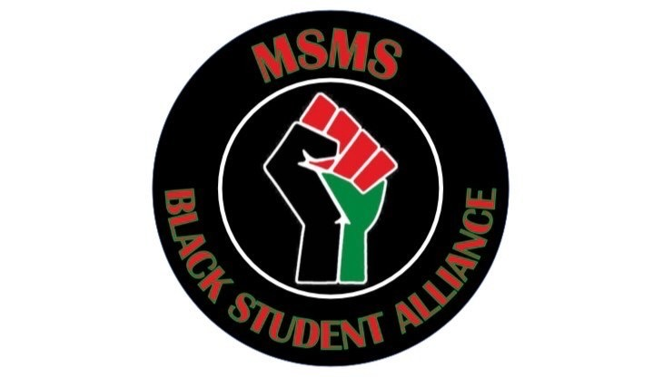 MSMS's Black Student Alliance (BSA) took several initiatives this past month, including AMPLIFY, Music is the Movement and Black Facts. Organizers and participants share why they believe such events and programs are important for the MSMS community.