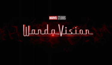 "After the climactic ""Avengers: Endgame"" in 2019, Marvel enters a new era with ""WandaVision."""