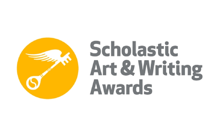17 MSMS students were awarded a total of 60 awards the Scholastic Art and Writing Regional Awards. Among them, senior Faith Bradford received a nomination for the highest regional honor, American Voices Medal.