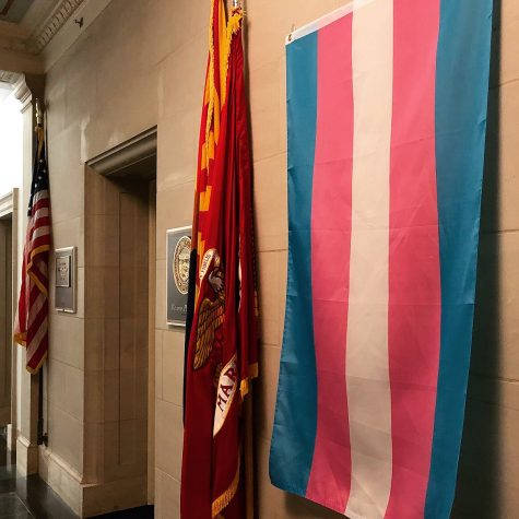 Two bills introduced in Alabama