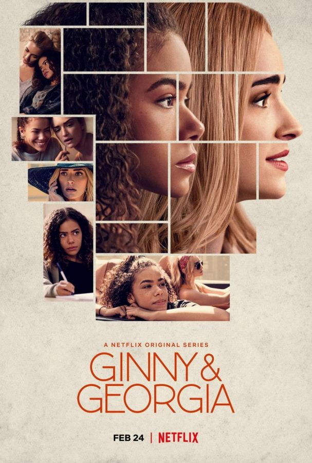 One+of+Netflix%27s+latest+releases%2C+%22Ginny+%26+Georgia%22+has+had+its+share+of+controversy.