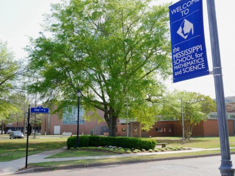 MSMS plans to have both juniors and seniors on campus this quarter.