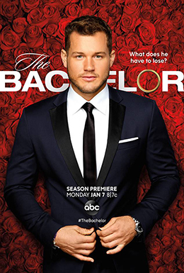 "Formerly known as a professional football player and lead of reality show ""The Bachelor,"" Colton Underwood comes out as gay in an exclusive interview with ""Good Morning America."""