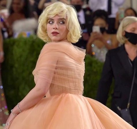 The typical Met Gala guest list now includes social media influencers.